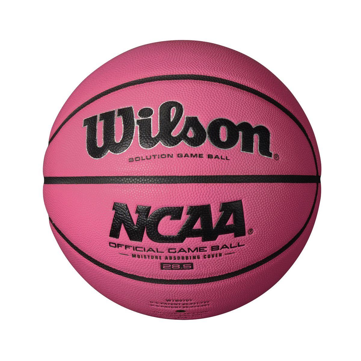 8a3ded2478e Wilson Basketball - Basketballs