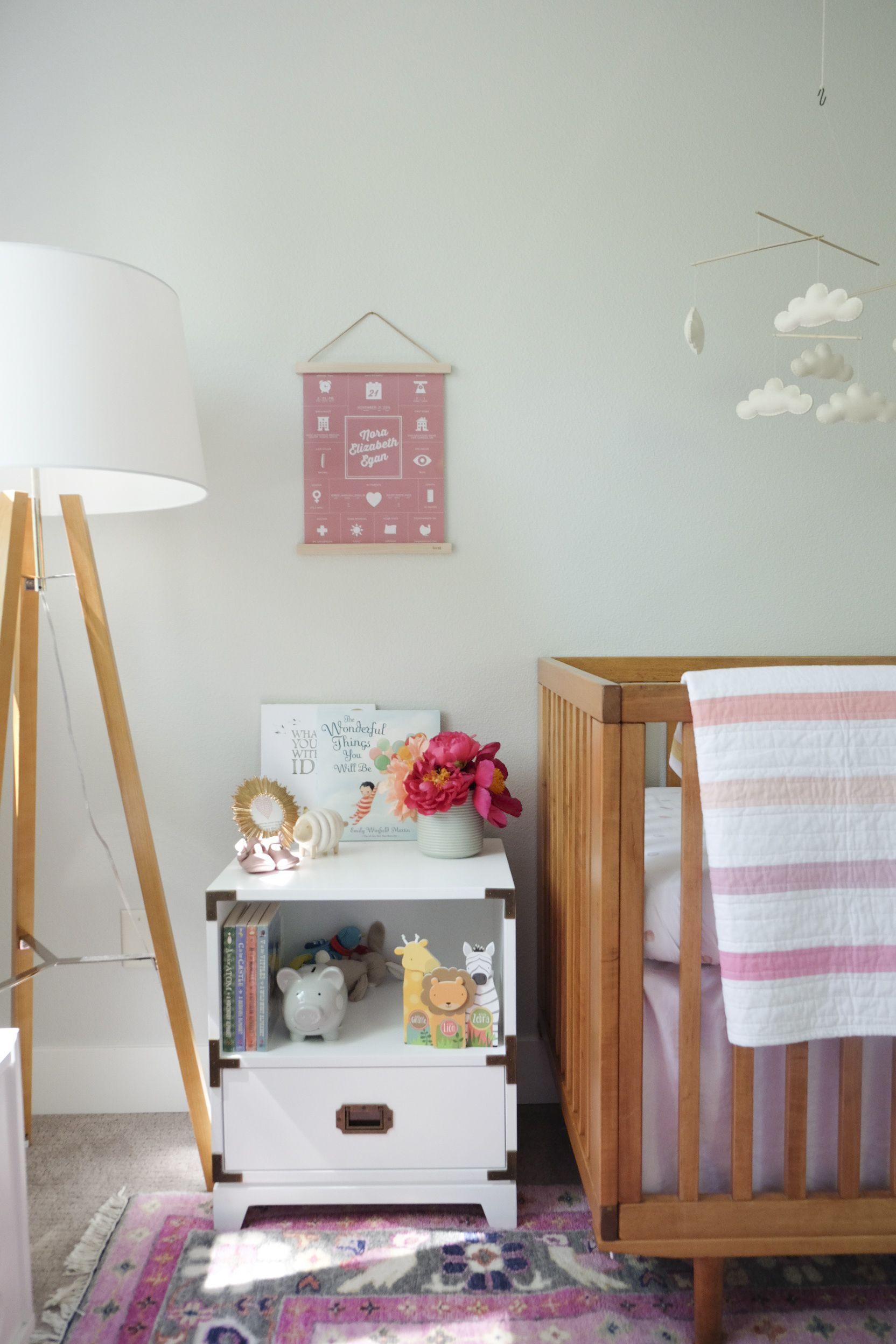 Design Your Own Bedroom Game Kids Room Makeovers Boho Nursery & Boys Room  Book Ledge