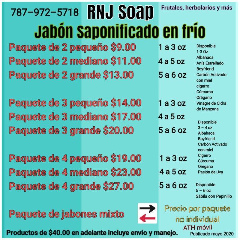 Instituto IAWE, Inc. in 2020 Puerto rico, Vivo