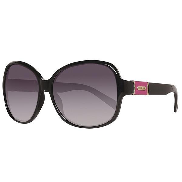 Damensonnenbrille Tous GUF237-05B58 qcKtOZ36J5