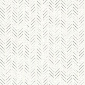 Magnolia Home Pick Up Sticks Blue Wallpaper Mk1171 Peel