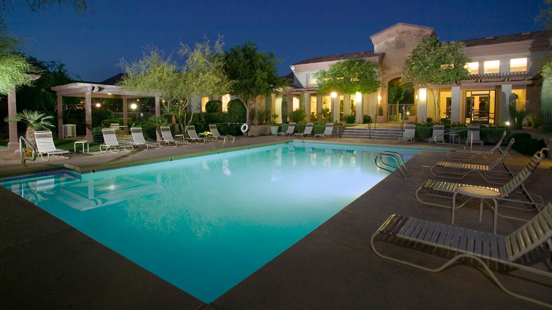 Mark Taylor Homes Dakota At Mcdowell Mountain Ranch Apartments In Scottsdale Arizona Luxury Apartments Apartments For Rent Condos For Rent