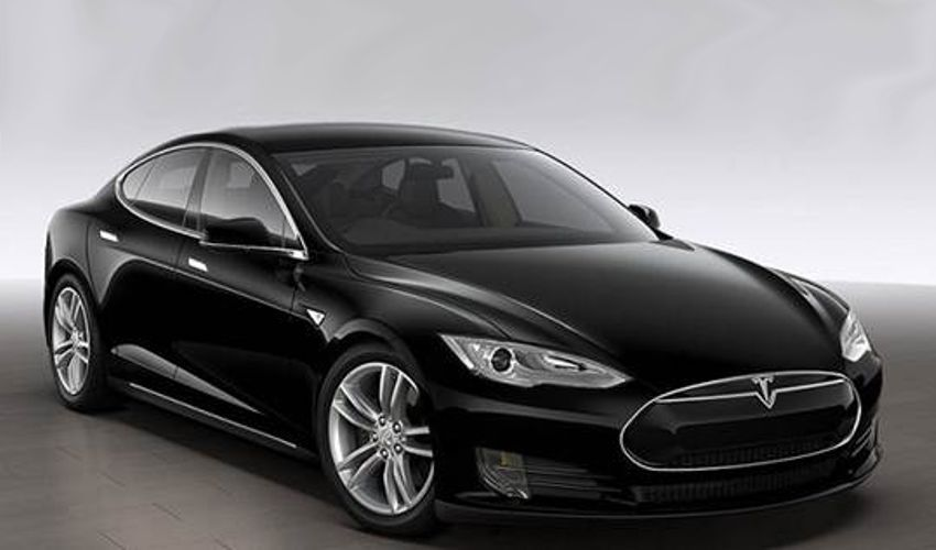 2018 Tesla Model S Release Date Price Design Specs And Interior