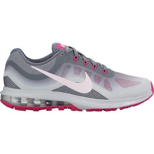 spain adidas neo mesh svart joggesko jabong 4a73d 07531