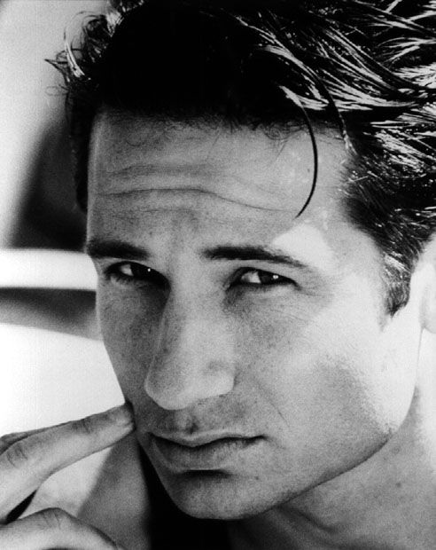 Pin By David Meneces On Tv Moderno: Does He Not Have The Cutest Eyes You've Ever Seen