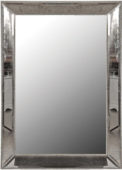 http://www.sweetpeaandwillow.com/lighting-mirrors/wall/antiqued ...