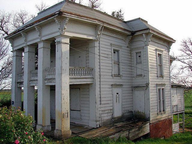 Abandoned Plantation Homes for Sale | Abandoned+Plantation ...