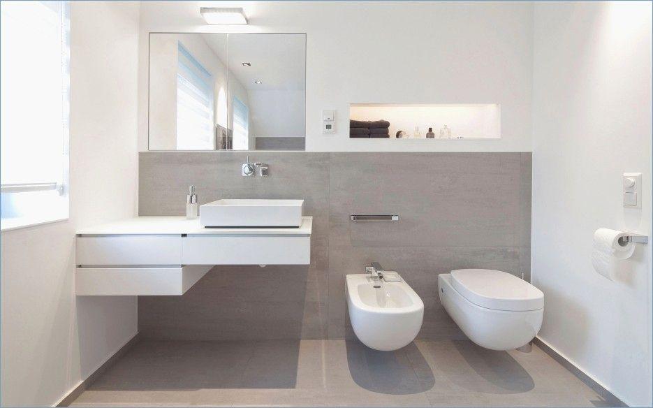 Badgestaltung Fliesen Google Suche Badezimmer Ideen Grau