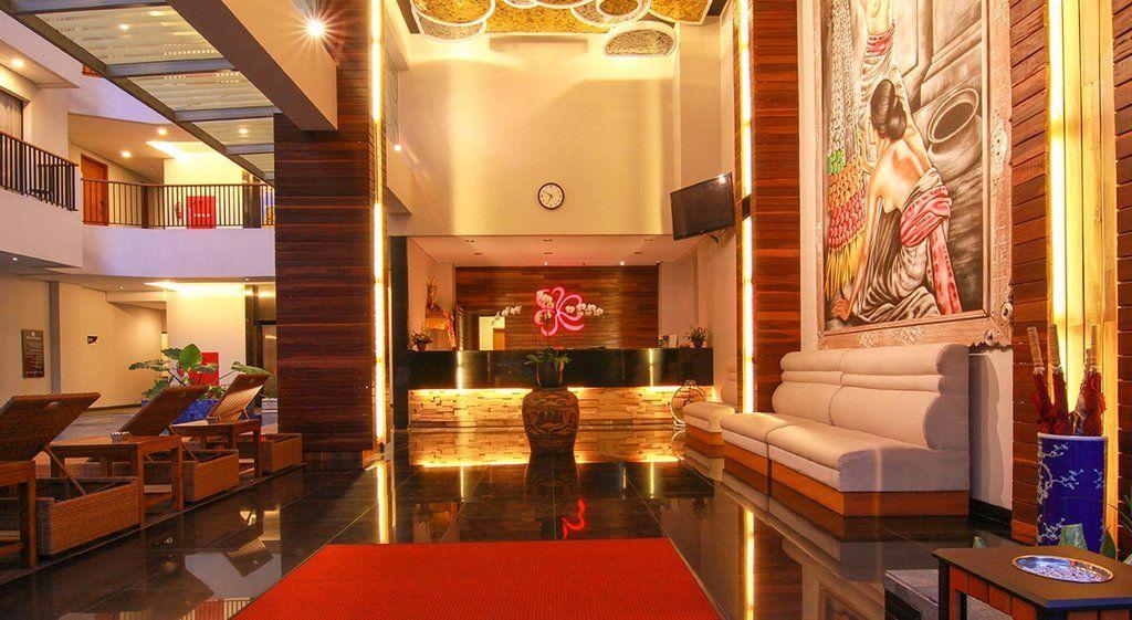 Book PING Hotel Seminyak Bali, Seminyak on TripAdvisor: See 307 traveler reviews, 137 candid photos, and great deals for PING Hotel Seminyak Bali, ranked #70 of 133 hotels in Seminyak and rated 4 of 5 at TripAdvisor.