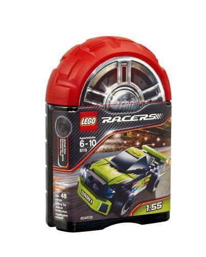 LEGO Racers Thunder Racer LEGO http://www.amazon.com/dp/B001LF3SXE/ref=cm_sw_r_pi_dp_SNthwb1DZPFEQ