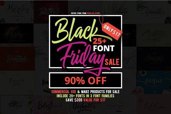 Download Black friday