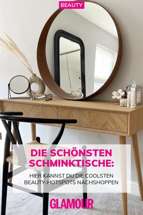 Badezimmerspiegel Zum Schminken