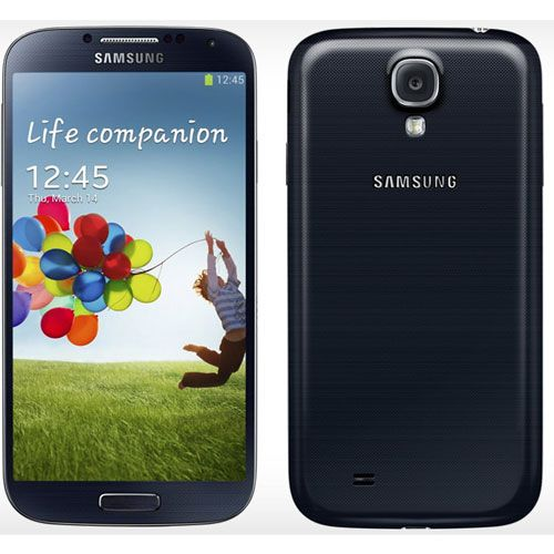 My favourite device is my mobile phone, (S4) With my phone