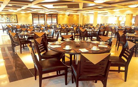 Restaurant Furniture Manufacturers Interior Restaurants Furniture Suppliers Fair Restaurant Furniture .