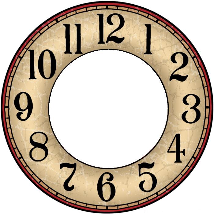 Pin De Sheri Bryant En Ciferblaty Caras De Reloj Reloj Artesanal Dibujos En Vidrio