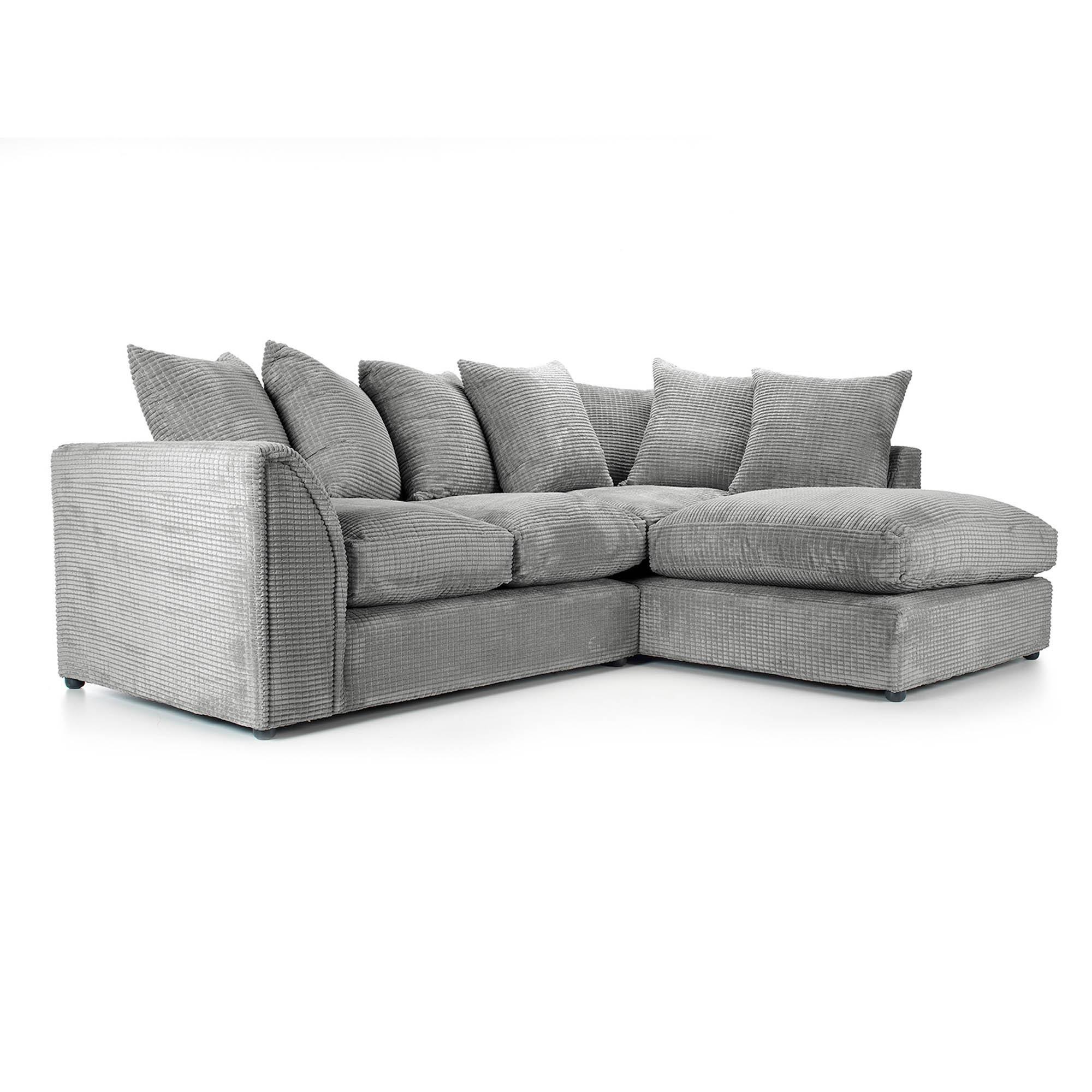Grey Corner Sofa Grey Corner Sofa Dfs Grey Corner Sofa Corner Sofa