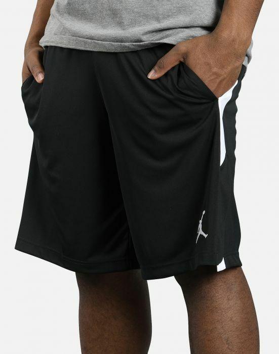 Nike Jordan Dri-FIT 23 Alpha Training Shorts NEW 905782 013 Black Size 3XL   Nike  Athletic  Basketball 62bccc0d0