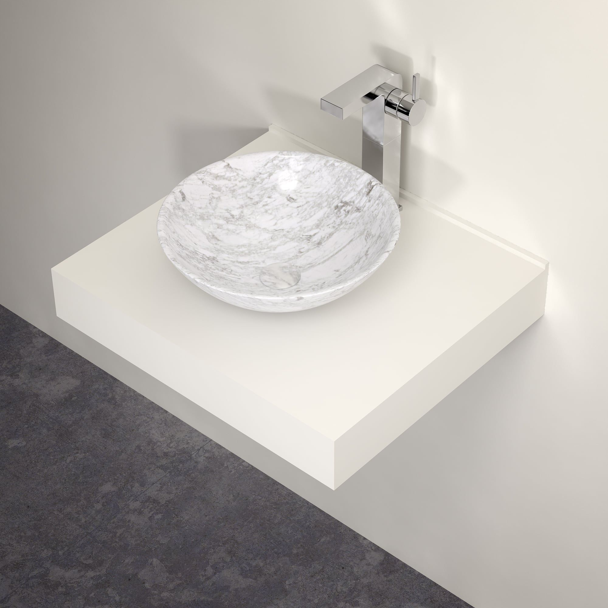 Marble Basin Pin By Lusso Stone On Lusso Stone Italia Carrara Freestanding