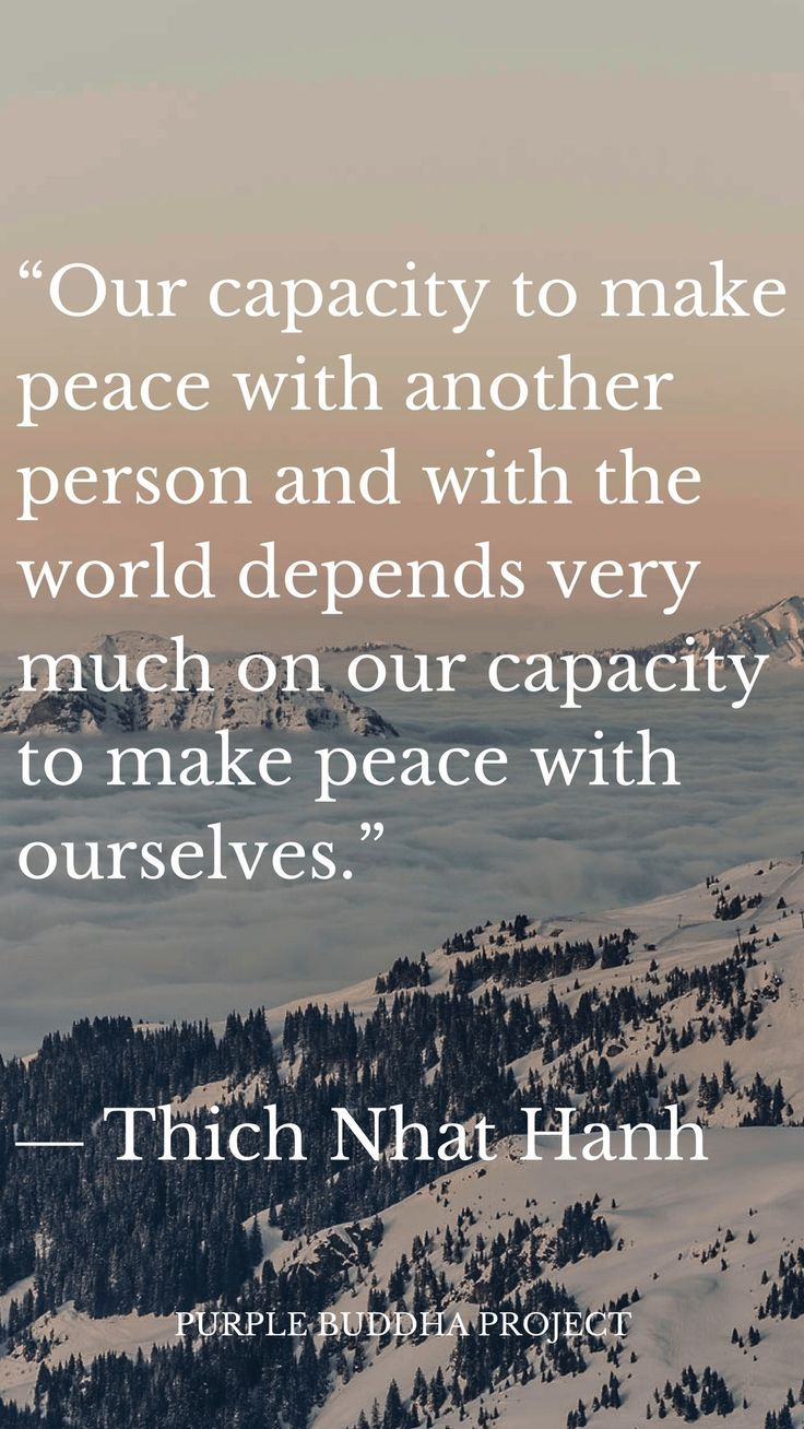 Quote About Peace And Love Discover The Top 25 Most Inspiring Rumi Quotes Mystical Rumi