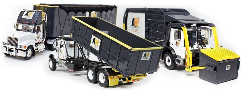 Pin By Asap Dumpster Rental On Dumpster Rentals Dumpster