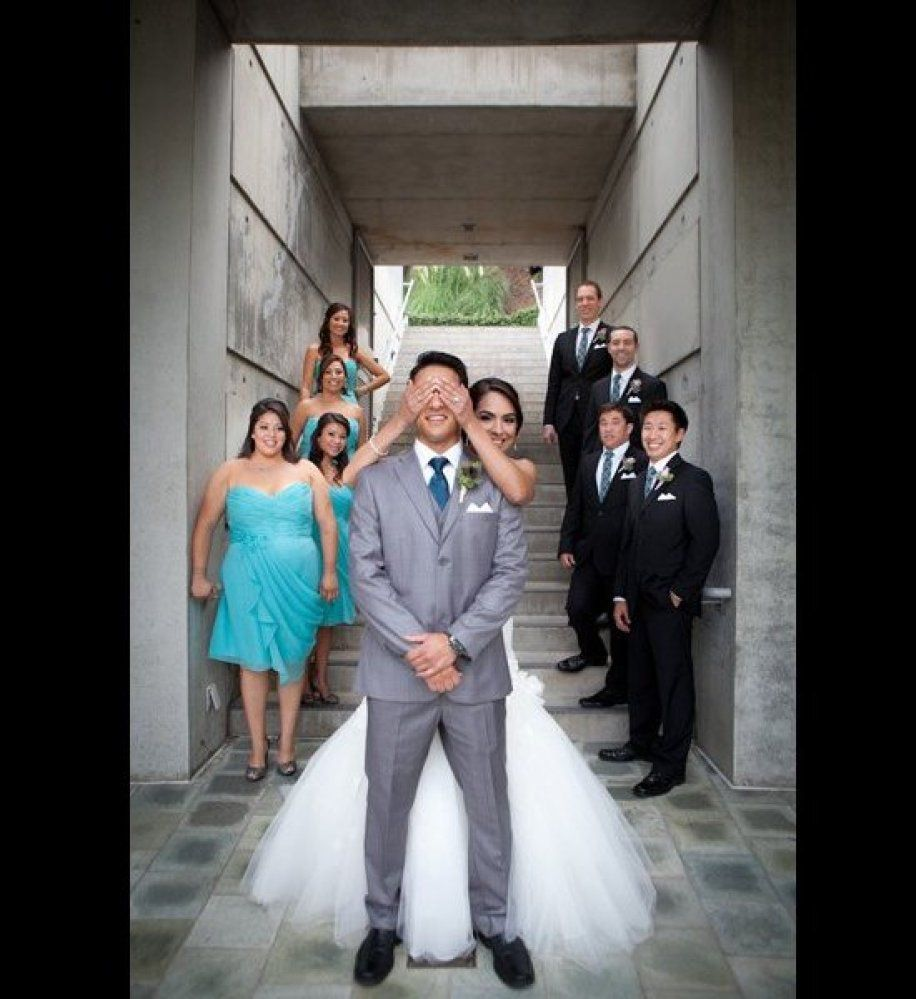 75 Wedding Photos That Will Make You Cry Wedding Weddings and