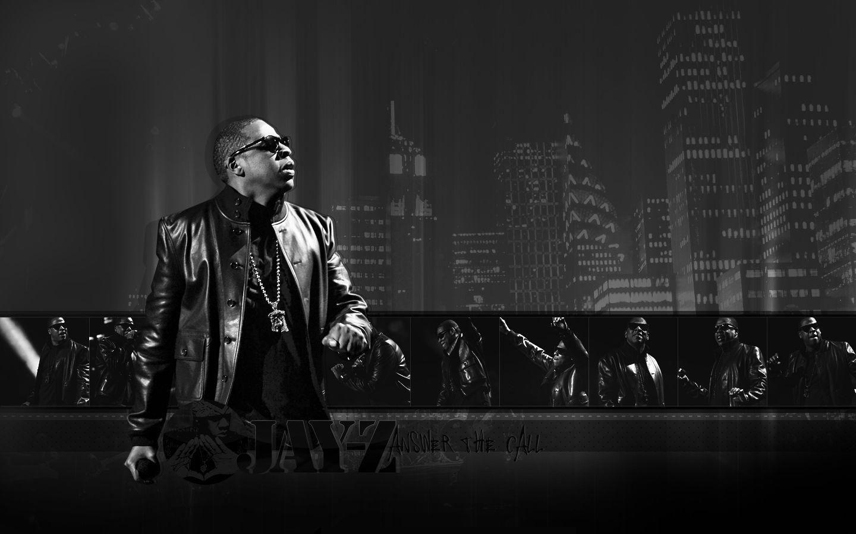 Jay Z Wallpapers Hd Z Wallpaper Jay Z Wallpaper
