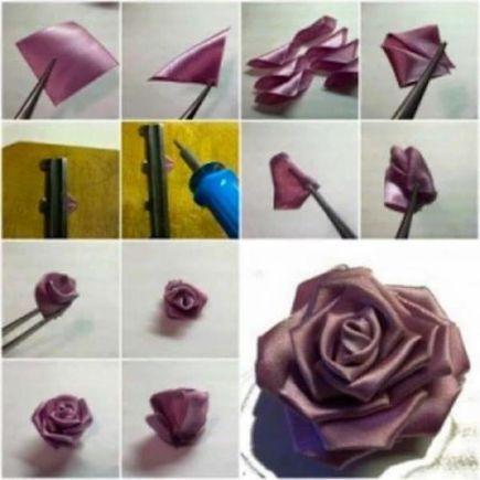 modele decorative (32)