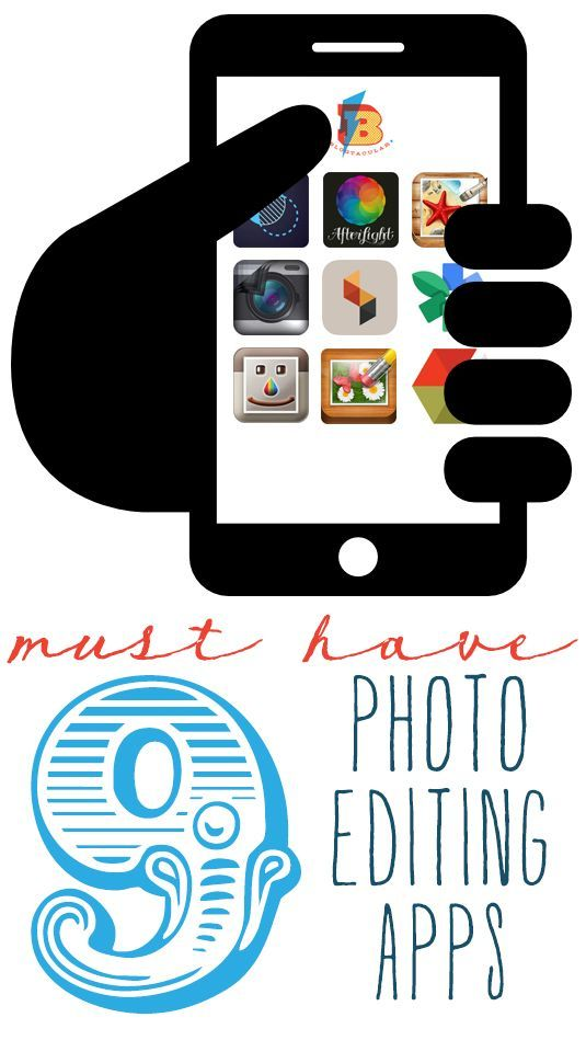 Adobe Cc Tutorial Picture Editing Photo