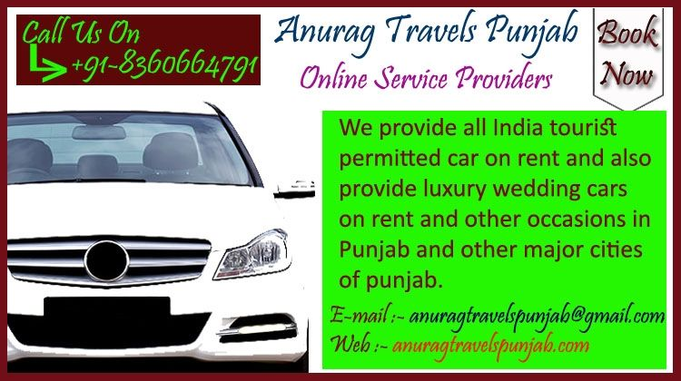 Call Us 0091 8360664791 For Budget Friendly Luxury Rental Car Hire