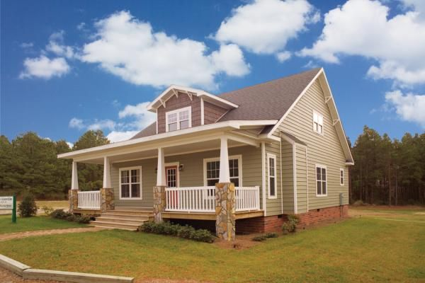 Best 25+ Modular Homes Nc Ideas On Pinterest | Modular Home Manufacturers,  Country Modular Homes And Single Story Homes