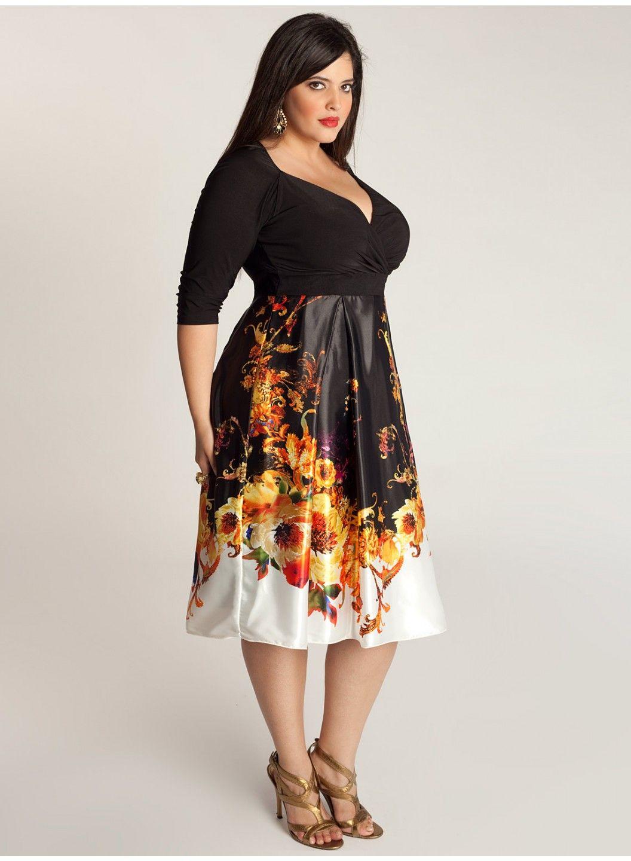 Valentina plus size dress sexy plus size outfits pinterest