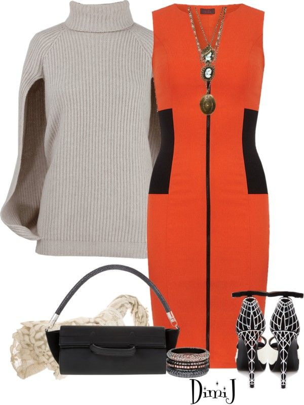 """""""The Dorothy Perkins Collection"""" by dimij ❤ liked on Polyvore"""