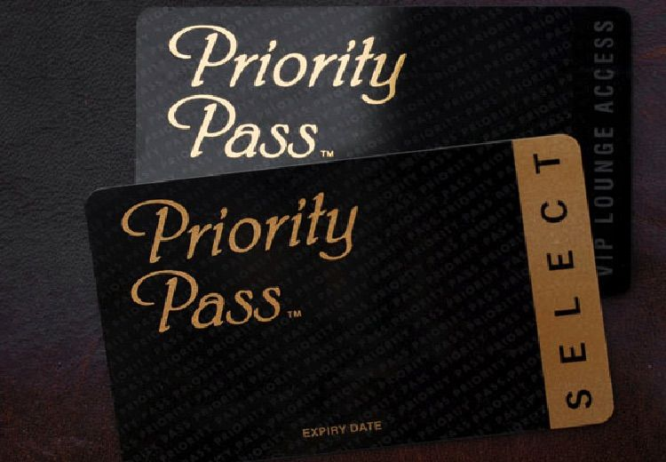 f24b78b043baa110f1a2e16d55ca969c - How To Get Priority Pass With American Express Platinum