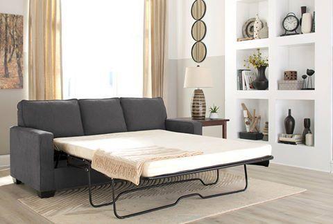 Pin by National Furniture Liquidators on Affordable Furniture El