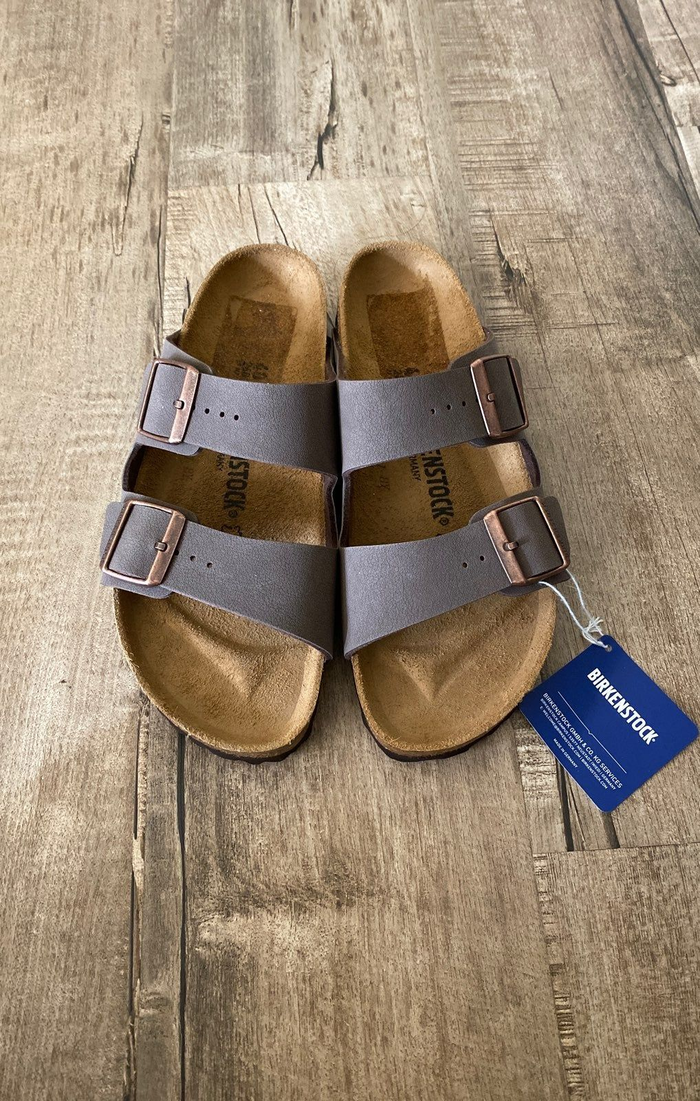 Pin By Malick Mohamed On Fashion Design In 2020 Birkenstock Sandals Birkenstock Fashion Design