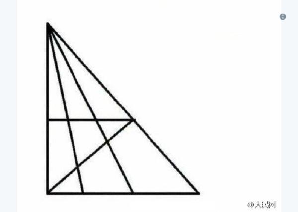 Решение задачи сколько треугольников решение задач по фин менеджмент