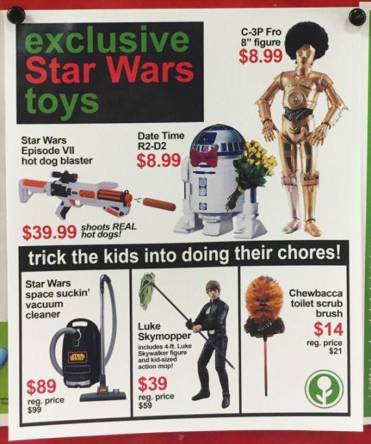Black Friday bargains!