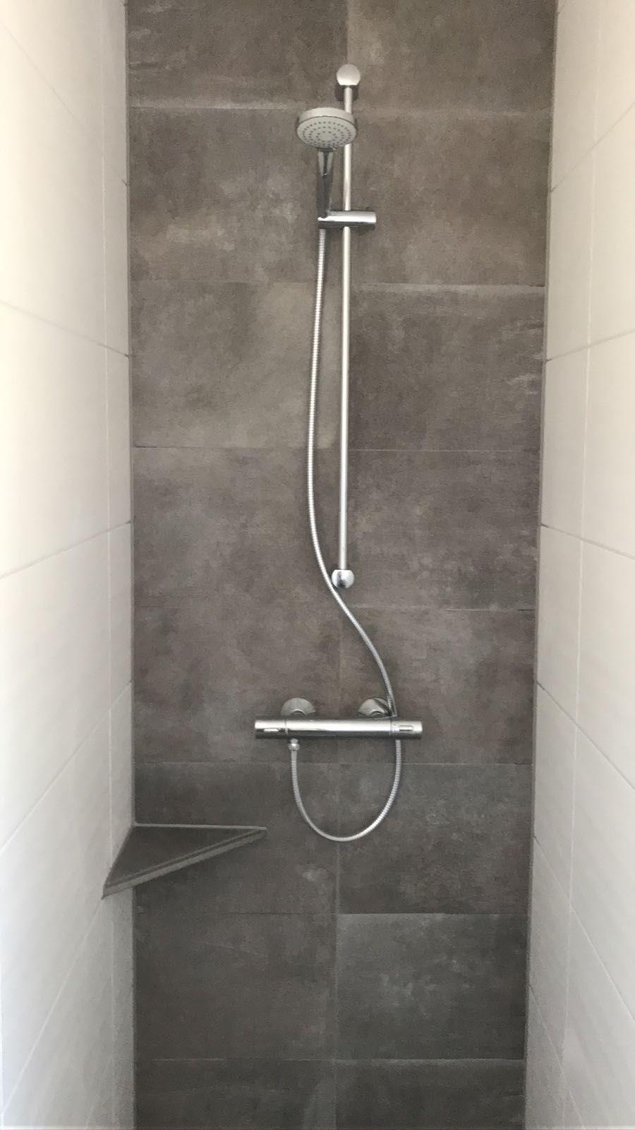 Ablago Design Befliesbare Duschablagen Beispiel24 Duschablage Duschablage Edelstahl Produktdesign