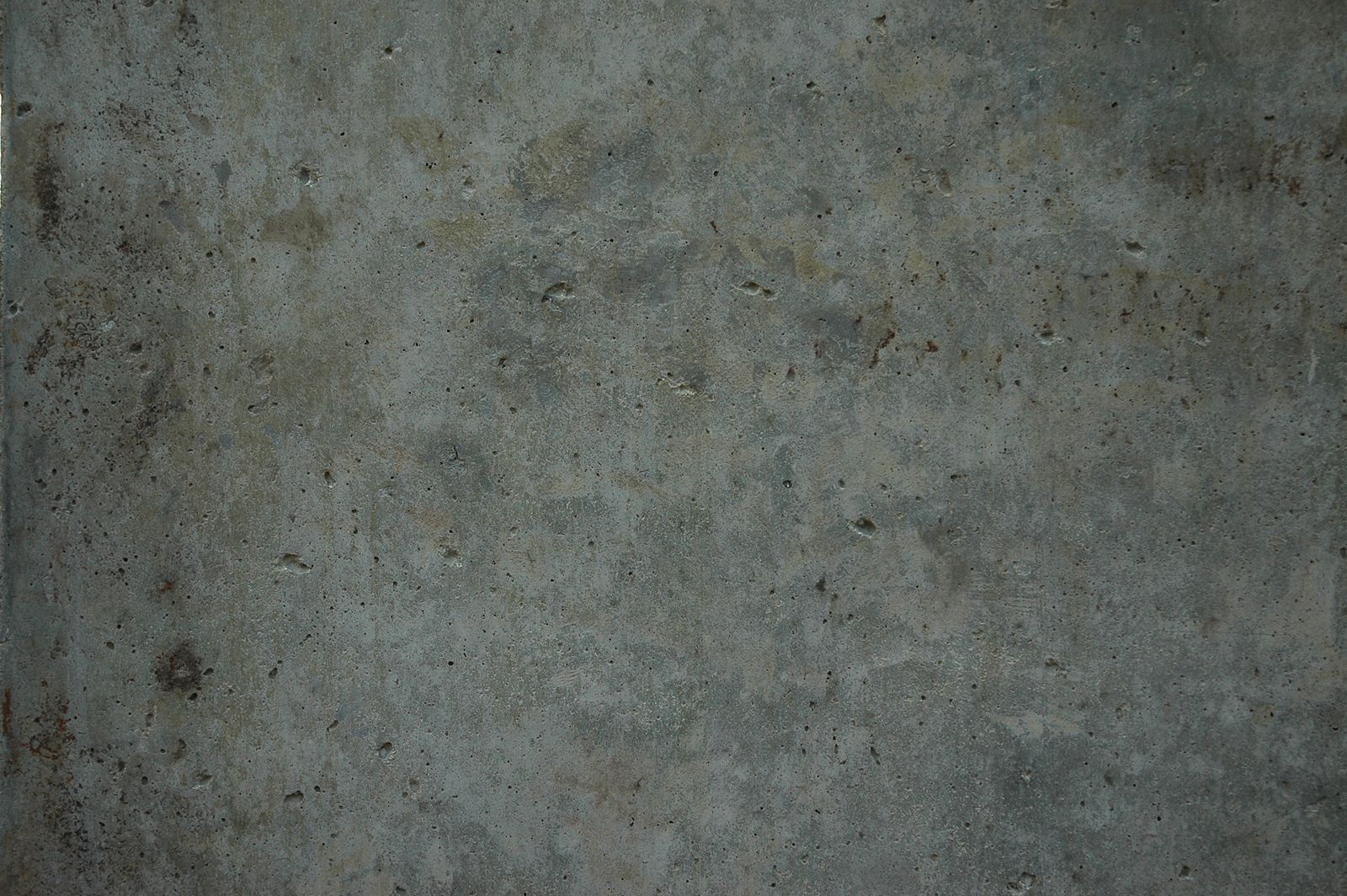 30 free concrete textures download dezineguide radio