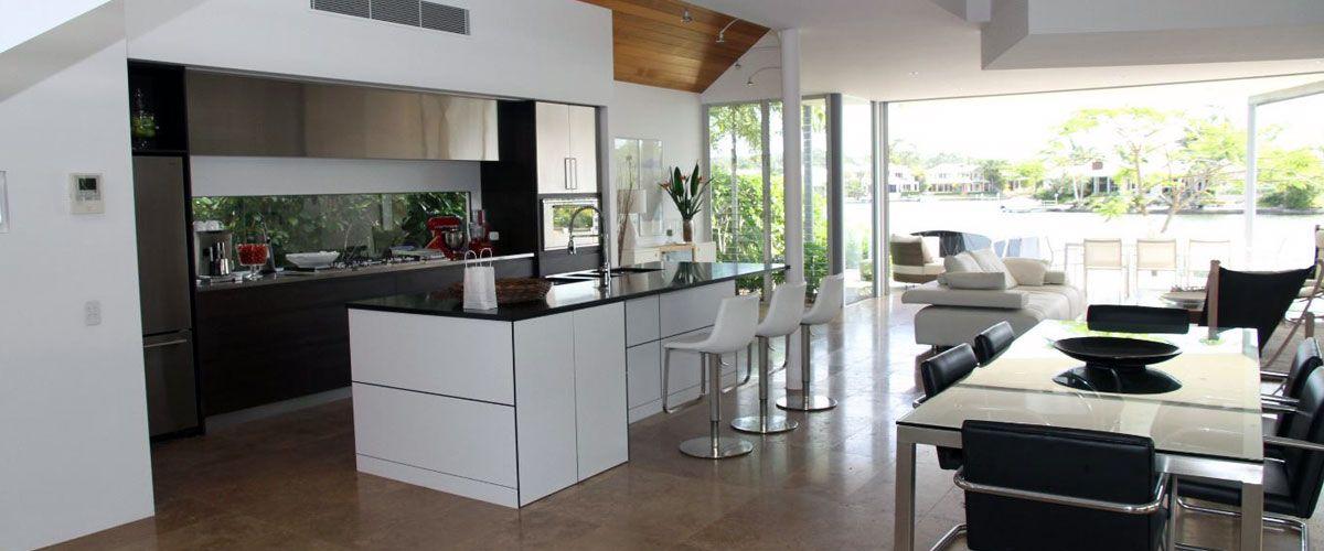 domain group provide the domestic house cleaning services in australia domestic cleaning services in australia