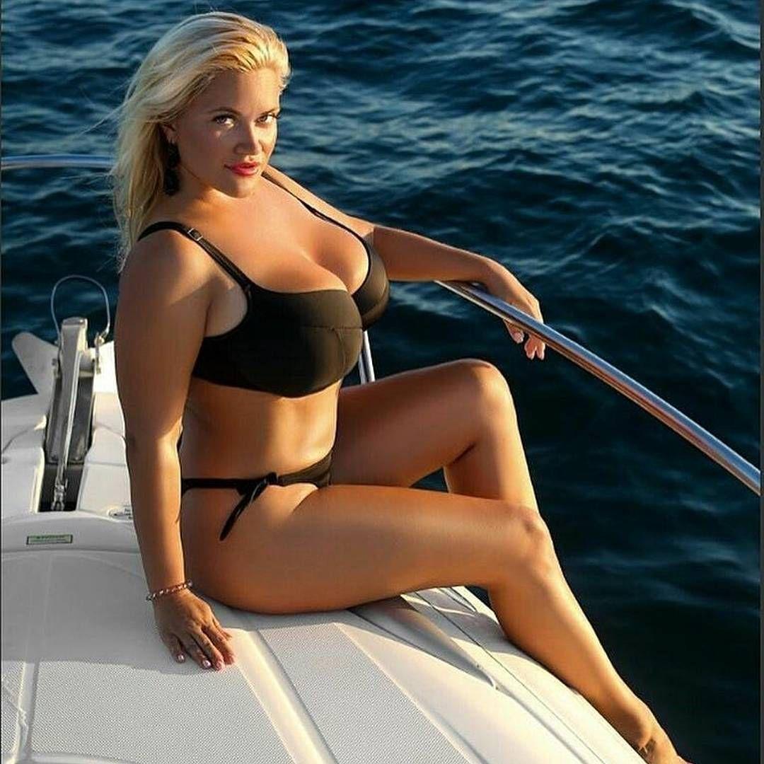 latinas hermosas | bikinis jj | pinterest
