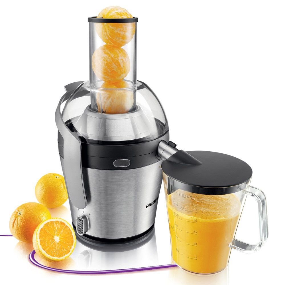 Top 10 Juicing Recipes Juice extractor, Centrifugal