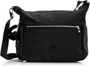 9ae5ebd7f Kipling Womens Alenya Shoulder Bag Graph Animal Pr | what I wish was ...