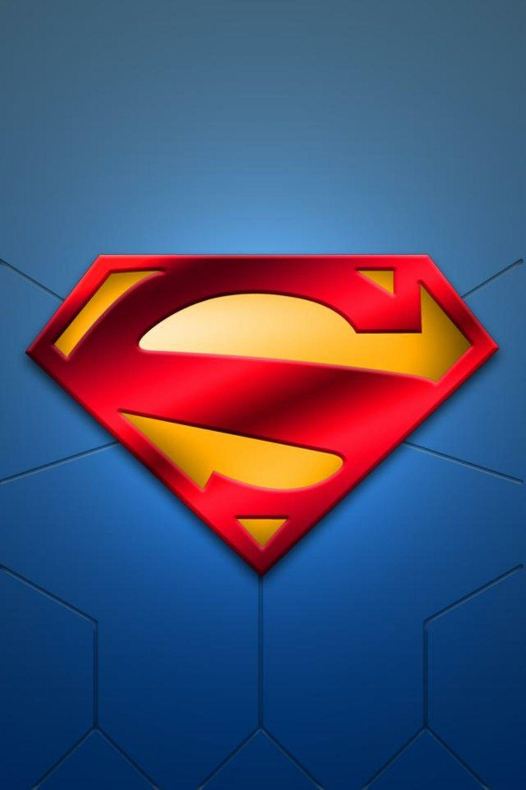 Pin De Aaron Taylor En Man Of Steel Simbolo De Superman