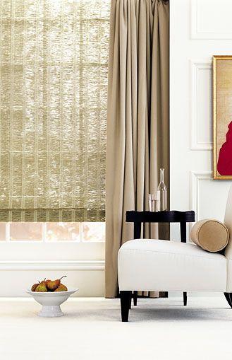 Conrad Shades Rooms Home Conrad Shades Interior Design
