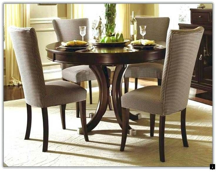 Visit the webpage to learn more about dining room sets
