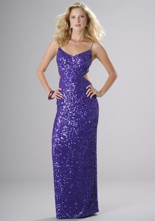 Mardi Gras Ball Gowns   Upscale Resale - Beaded Gowns, Dresses, Hand ...