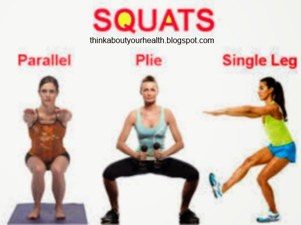 inspiration, squat, exercice,