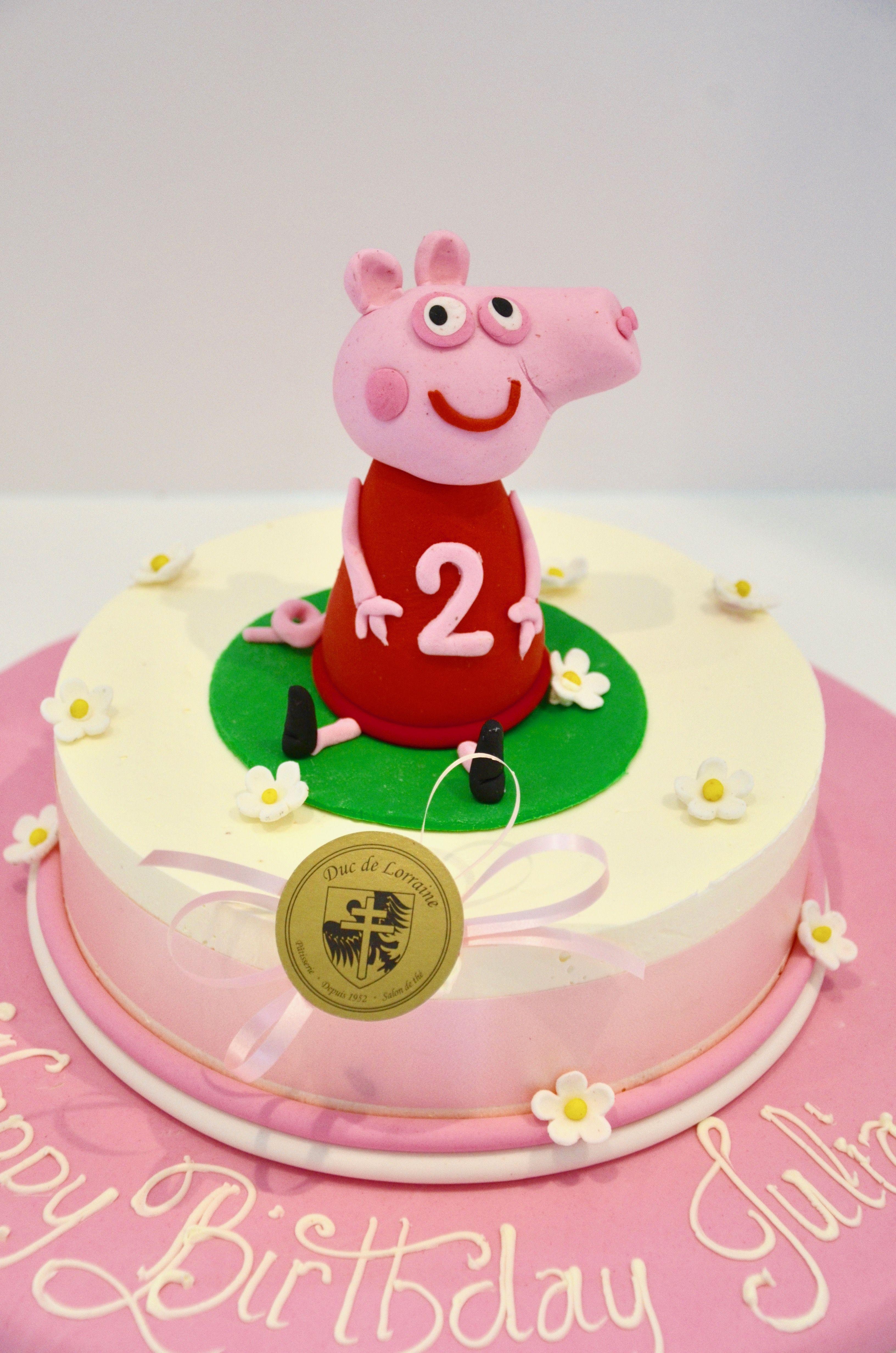 Amazing Special Orders Custom Birthday Cakes Themed Cakes Custom Cakes Personalised Birthday Cards Veneteletsinfo