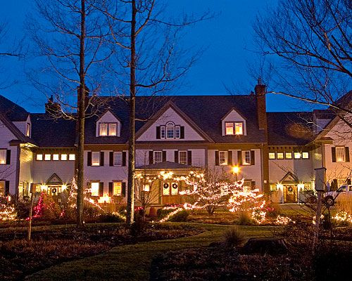 The Essex Resort Spa Vermont Travel Vermont Vacation Places